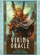 Viking Oracle - Stacey Demarco , Jimmy Manton